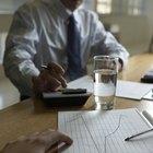 Vantagens e desvantagens do índice de lucratividade