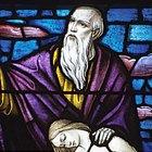 Manualidades sobre la historia de Abraham e Isaac en la Biblia