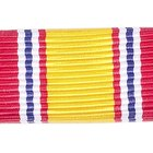 New Requirements for the Army Service Ribbon