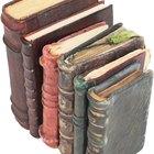 Los inventos Johann Gutenberg