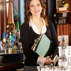 Beer & Wine Bar Manager Salary