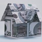 Why Refinance Back Into a 30-Year Loan?