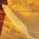A diferença entre um federalista e um anti-federalista