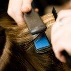 Cómo elegir la plancha correcta para tu tipo de cabello