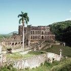 5 cosas que hacer en Haití