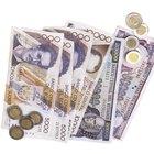 ¿Cómo se llama la moneda de Ecuador?
