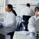 Standard Operating Procedures for a Medical Microbiology Lab