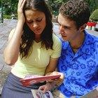 Cosas con las que un hombre casado debería ser cuidadoso
