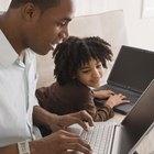 Razones por las que los padres pueden obtener la custodia exclusiva