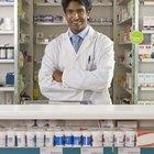 ¿Cuánto ganan los farmacéuticos?