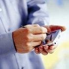 Como mudar o IP do seu iPhone