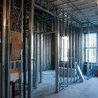 Cómo reducir los costos de la construcción de casas