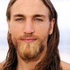 ¿Cómo hacer que un bigote y una barba se vean más gruesos?