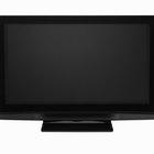 Como retornar uma TV Samsung para os padrões de fábrica