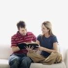 Cómo hacer que los adolescentes se interesen en la biblia