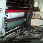 Como limpar o cabeçote de impressão de uma impressora HP Photosmart C3100