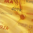What Can You Do With an IRA After Retirement?