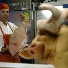 Cómo hacer un adobo para una pierna de cerdo