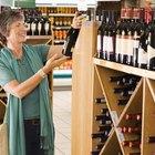 ¿Para qué se usa un aireador de vino?
