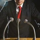 Os presidentes latinoamericanos que fizeram história