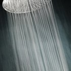 How to Disassemble a Shower Head