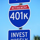 Cut Off Date for Making Contributions to 401(k)