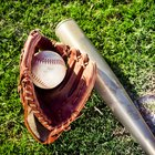What Is the Best 1.20 Men's Slow-Pitch Softball Bat?
