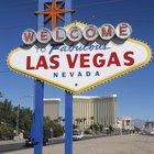 Consejos para asistir a NASCAR en Las Vegas