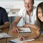 ¿Cuáles son las ventajas y desventajas de encargar un ensayo interpretativo a los estudiantes?
