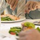 Alimentos naturales sanadores que ayudan a la función de los riñones