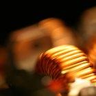 Perigos das pulseiras de cobre