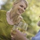 Lista de actividades al aire libre para hacer con un novio o una novia