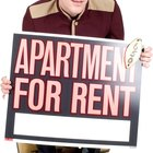 Do Apartment Credit Checks Lower Your Score?
