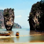 Cheapest Time to Plan a Trip to Thailand