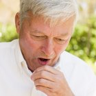 How to Stop a Tickley Cough