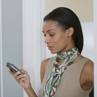 Las ventajas de la comunicación personal sobre los mensajes de texto