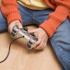 Como lubrificar um controle de PS3