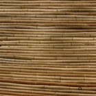 How to Drill Bamboo