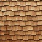 ¿Cuánta pendiente debe utilizarse en un techo?