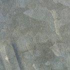 Cómo teñir cemento