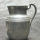 What Are the Properties of Pewter?