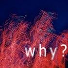 ¿Cuáles son las cualidades de una buena pregunta científica?