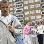 Cómo afrontan los adolescentes los prejuicios de racismo