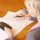 Cuál es el papel de un técnico en contabilidad