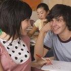 Una guía para los padres sobre la pubertad de un niño
