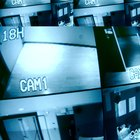 Como converter um CFTV analógico para IP