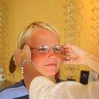 Desarrollo psicosocial en un niño con discapacidad visual
