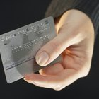 What Elements Does a Credit Card Issuer Look at When Extending Credit?