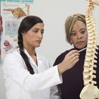 Special Skills, Talents & Personality Traits for Being a Chiropractor
