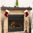 How Can I Make My Fireplace Brick Shiny?